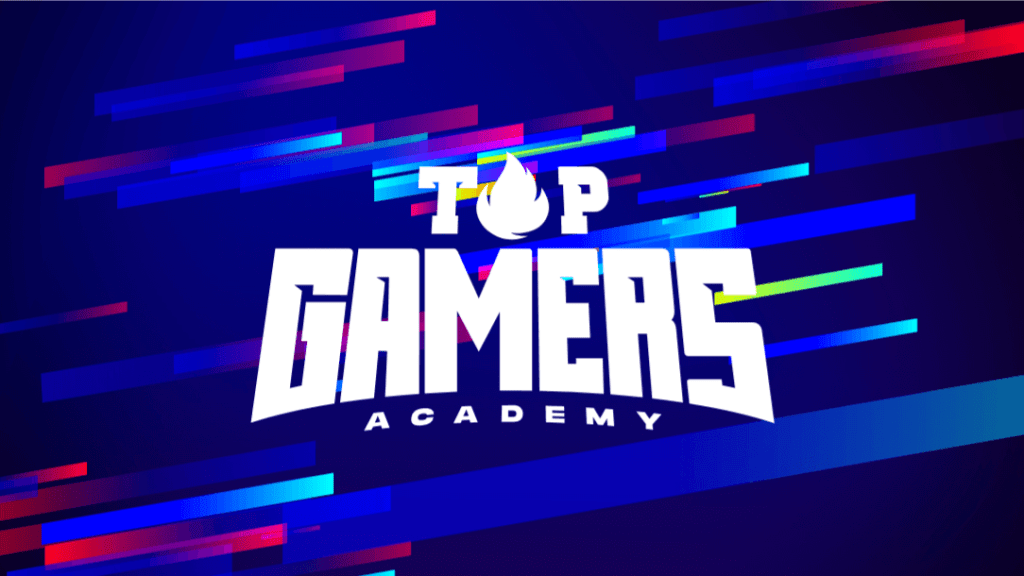 El casting final de 'Top Gamers Academy' supera las 750 000 visualizaciones en Twitch
